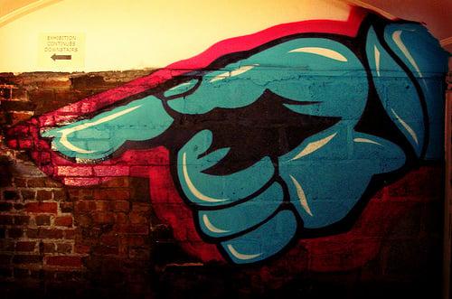 Creative-Commons - Jamie Matthews