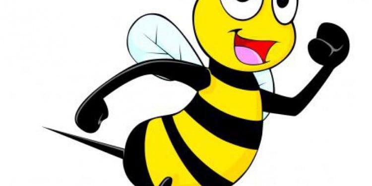 Busy Bee Update The Ex Muslim