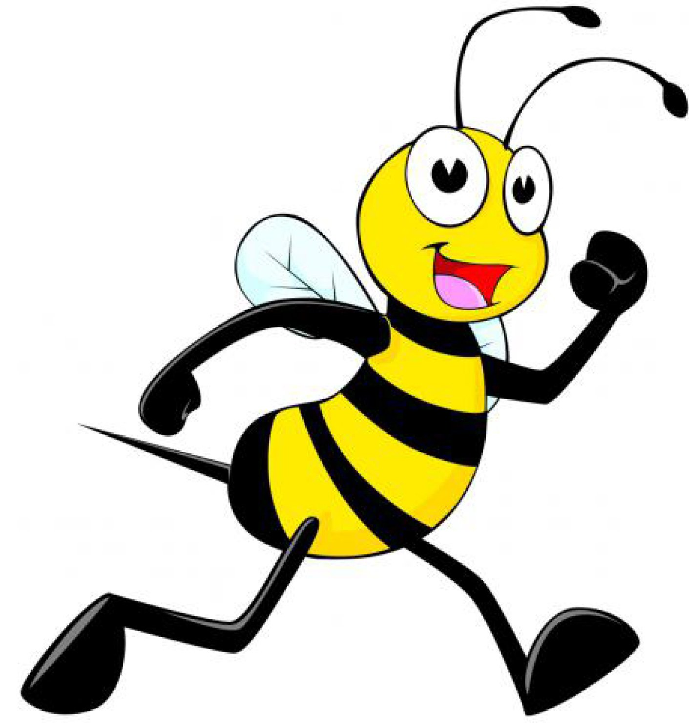 Busy Bee Update on Writing Worksheets Numbers