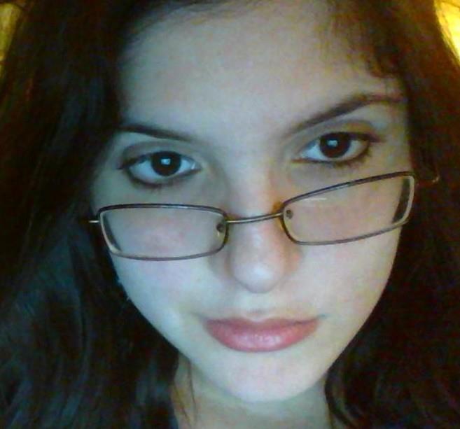 Reem studious