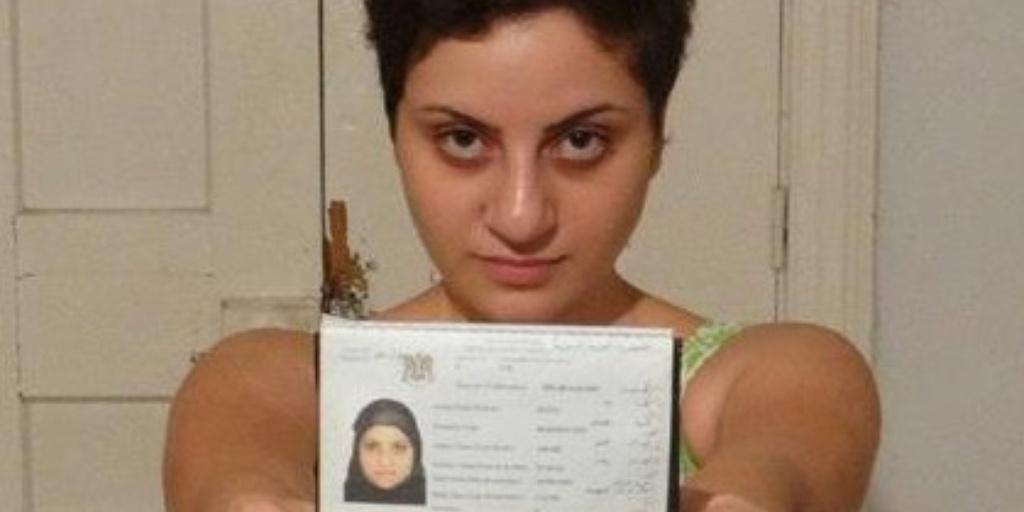 ex-hijabi