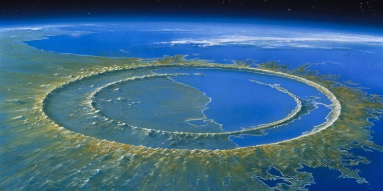 biggest-meteor-craters-on-earth_64290_990x742[1]