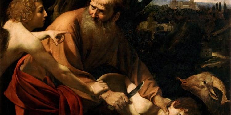 Sacrifice_of_Isaac-Caravaggio_Uffizi_2k[1]