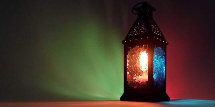 Fanous_Ramadan[1]