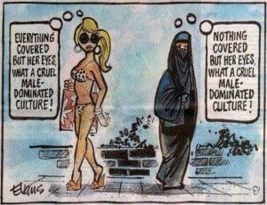 Cartoonist: http://www.evanscartoons.com/